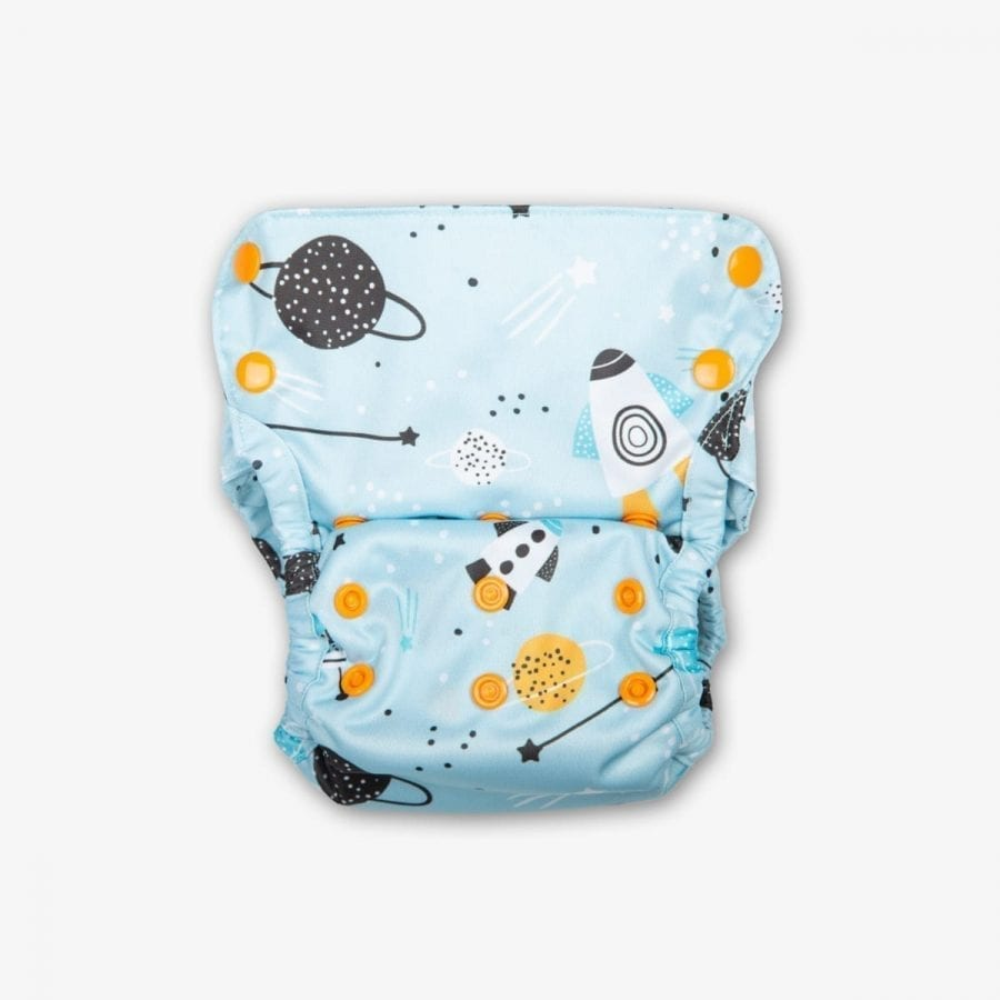 Diaper Covers for babies - Just Bumm Cloth Diapers