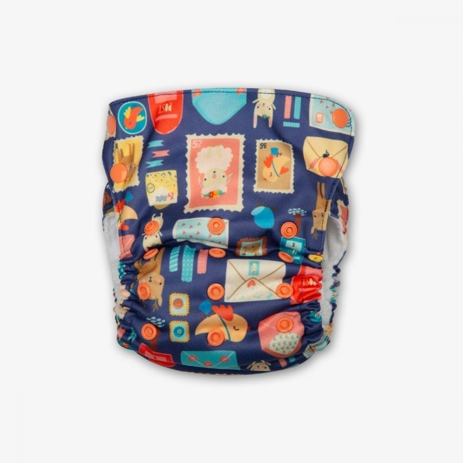 Best Diapers for babies India