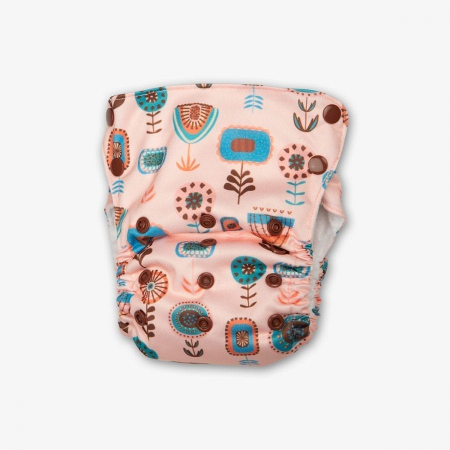 10 Best Baby Diapers India -2021